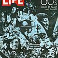1969-12-22-life-usa