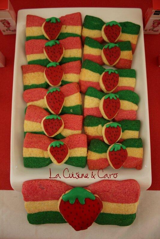 sablés_noeud_charlotte_fraises