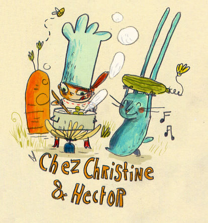 christine_et_hector