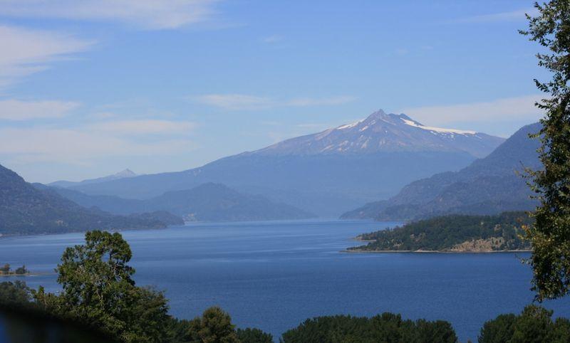 lago ranco1