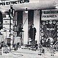 FOURMIES-DELCROIX-ROUSSEAUX