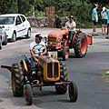tracteurs 2011 222