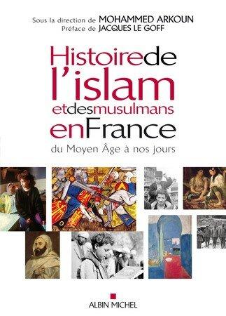 couv_livre_ALbin_Michel