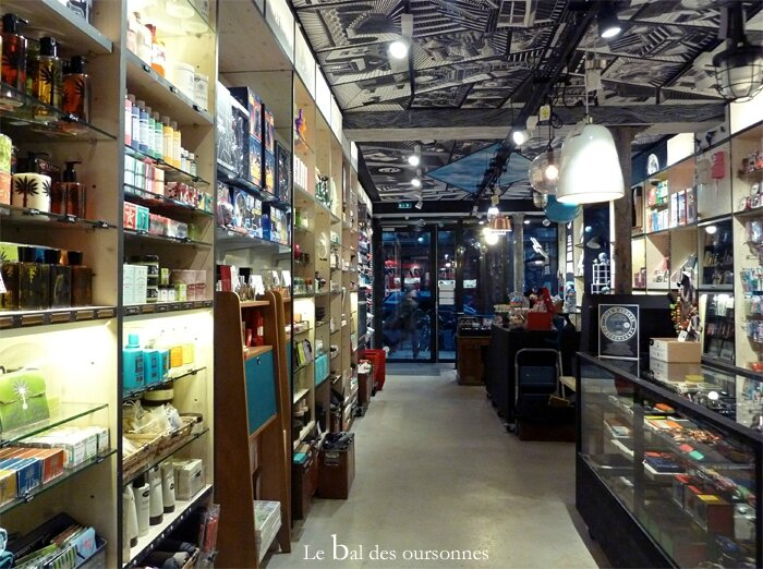 92 Blog Paris Boutique Magasin Bazartherapy 2