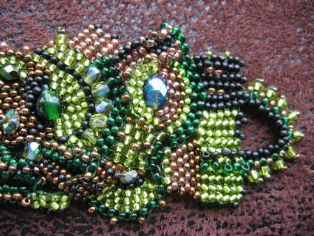 bracelet_free_form_vert_16_mai_025