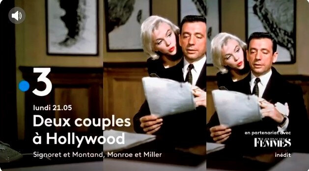 DOCU-deux_couples_a_hollywood-title-cap1