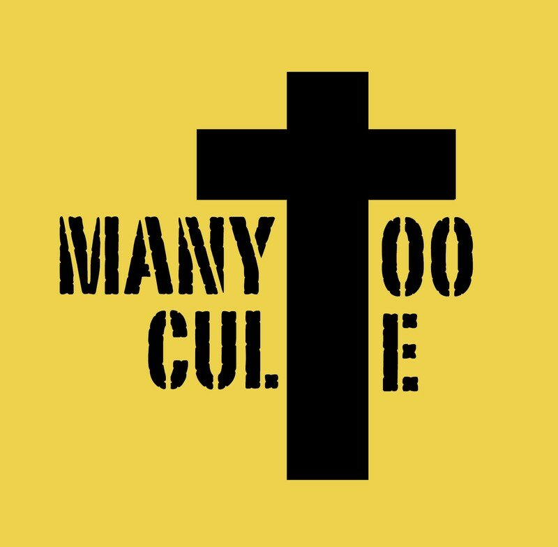 manytoo culte01