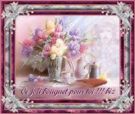 Pierre_bouquet