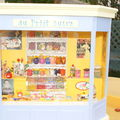 boutique bonbons 003