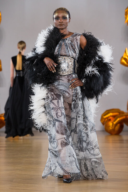 on_aura_tout_vu_couture_spring_summer_2019_alchimia_haute_couture_fashion_week_paris24