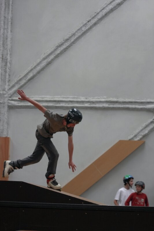 ContestetBattleSkateetRoller-Tourcoing-2009-338