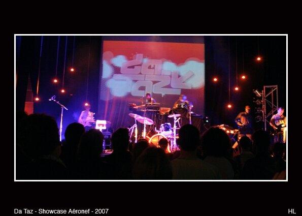 DaTaz-Showcase-Aéronef-2007-086