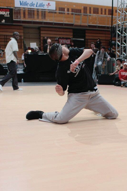 JusteDebout-StSauveur-MFW-2009-129