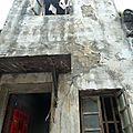 hangzhou suzhou mai 2011 papamaman 427