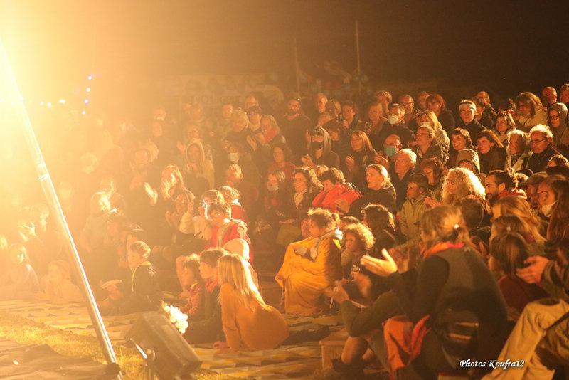 Photos JMP©Koufra 12 - le Caylar - Festival Roc Castel - 02082021 - 920-2