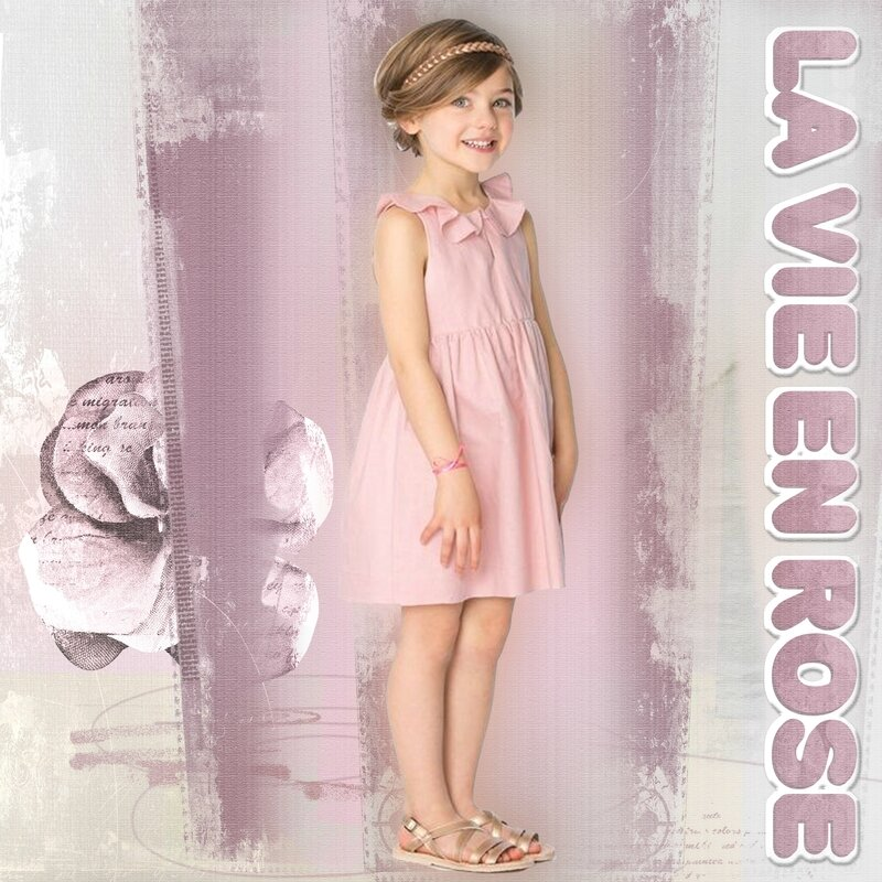 la vie en rose_Chocolatine_WEB