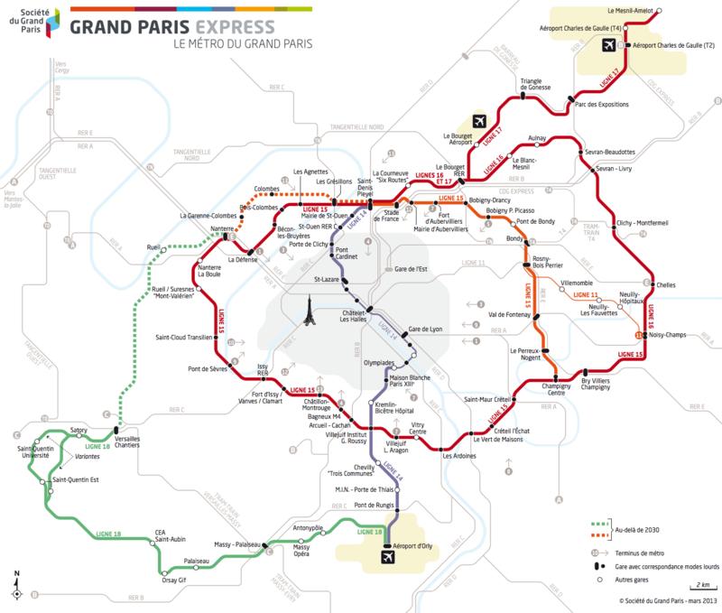Carte-Grand-Paris-Express