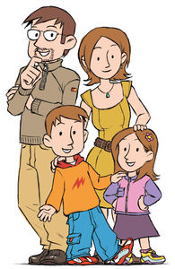 famille_pagedegarde_low