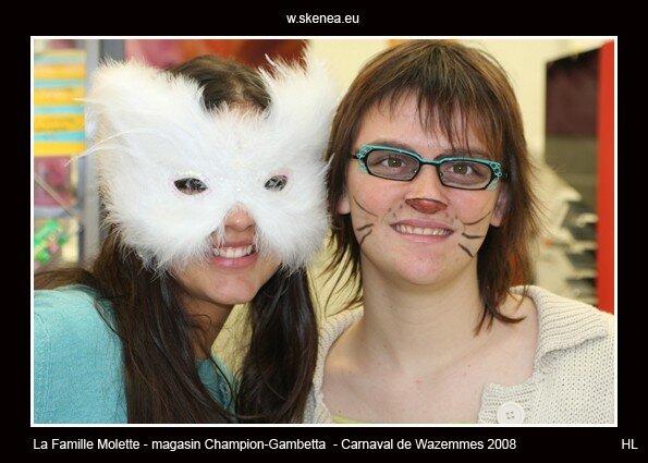 FamilleMolette-magasinChampion-Carnaval2008-032