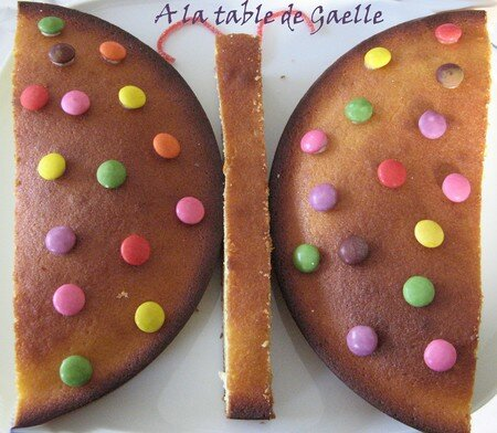 gateau_papillon