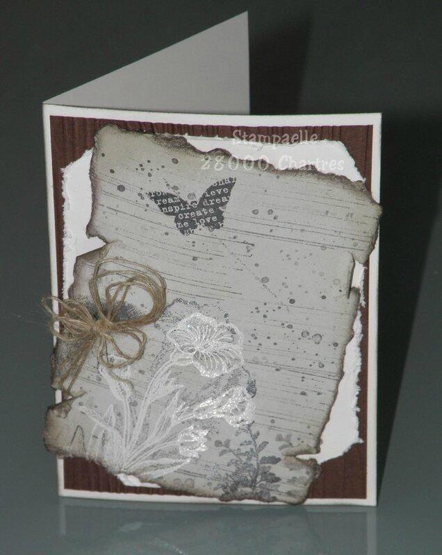 Carte faux bouleau (2)