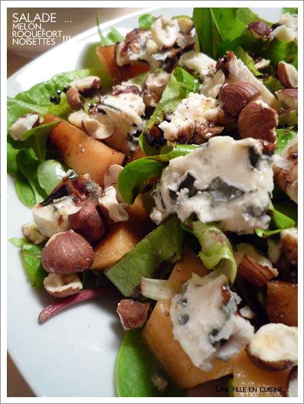 salade_melon_roquefort