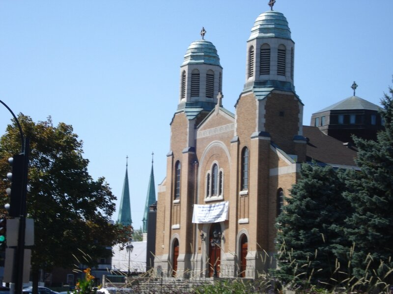MONTREAL 2014 208