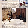 2002-MDS - Endurance p8