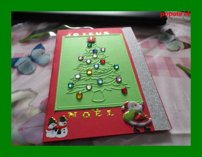 cartes de noel7