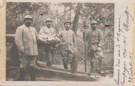 argonne_1915