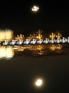 lyon_by_night_0208__10_