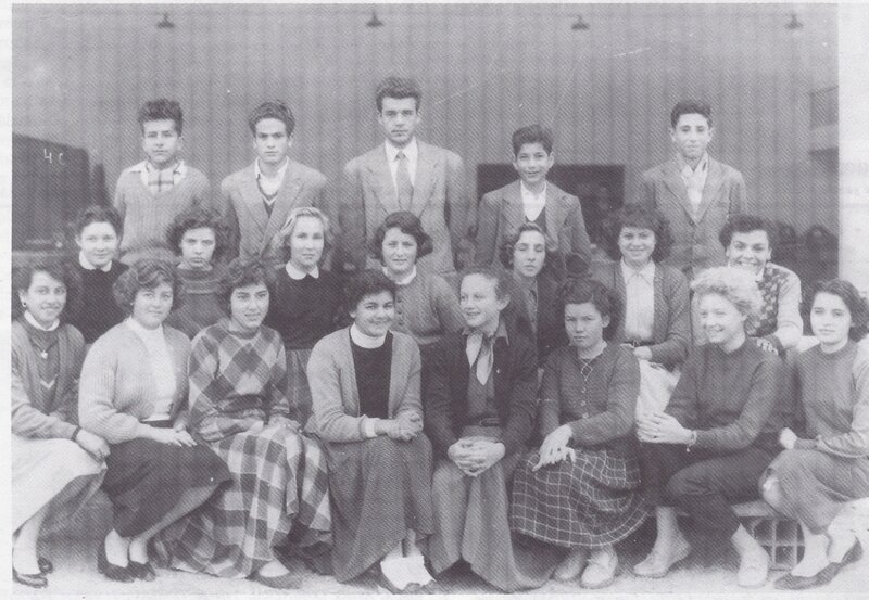Salam-Lycee-commercial-1954-29