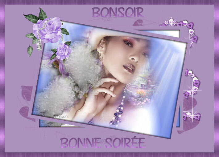 SOIREE_