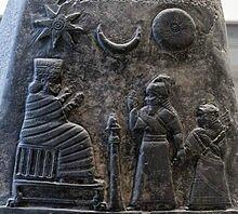 220px-Kudurru_Melishipak_Louvre_Sb23_n02