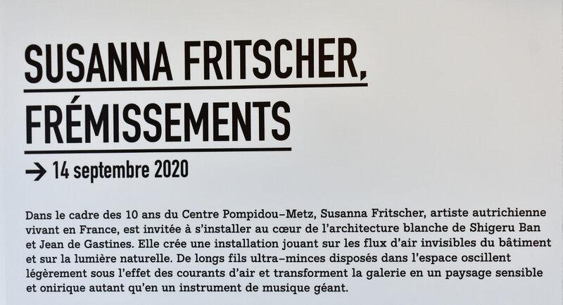 Pompidou-Metz1 (1)