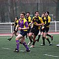 RCP15-RCT-R21