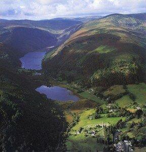 Glendalough_9