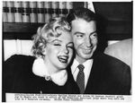 press_1954_01_wed_joe_5
