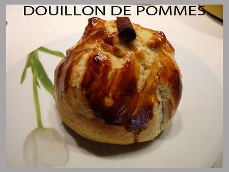 douillonBLOG