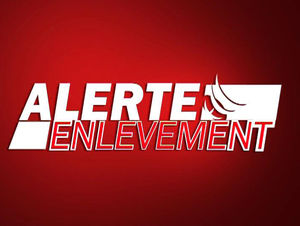 AlerteEnl_vement