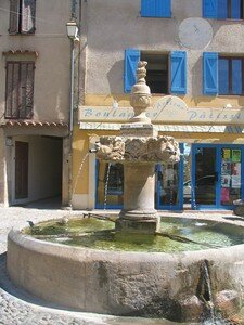 Fontaine___Valensole