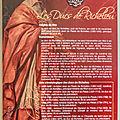 comprendre la personnalité du cardinal de richelieu. pour ses 110 ans, historia ressort un portrait de leurs archives.