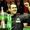 Ronnie_O_Sullivan_World_final_trophy_2008_847895