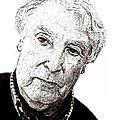 Alain delpuech
