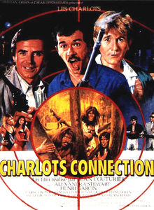 Charlots_connection_affiche