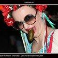 GrandBortschOrchestra-CarnavalWazemmes2008-116