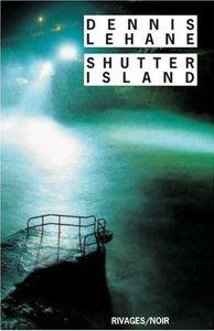 shutter_island_livre