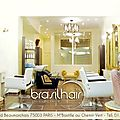 Salon brasilhair : forfaits promo !