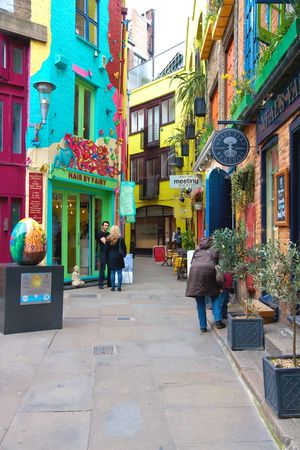 Londres___Neals_Yard_2