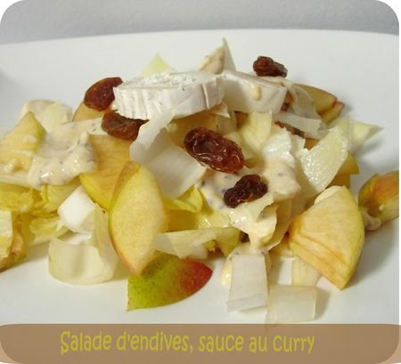 salade_endives_curry__scrap2_